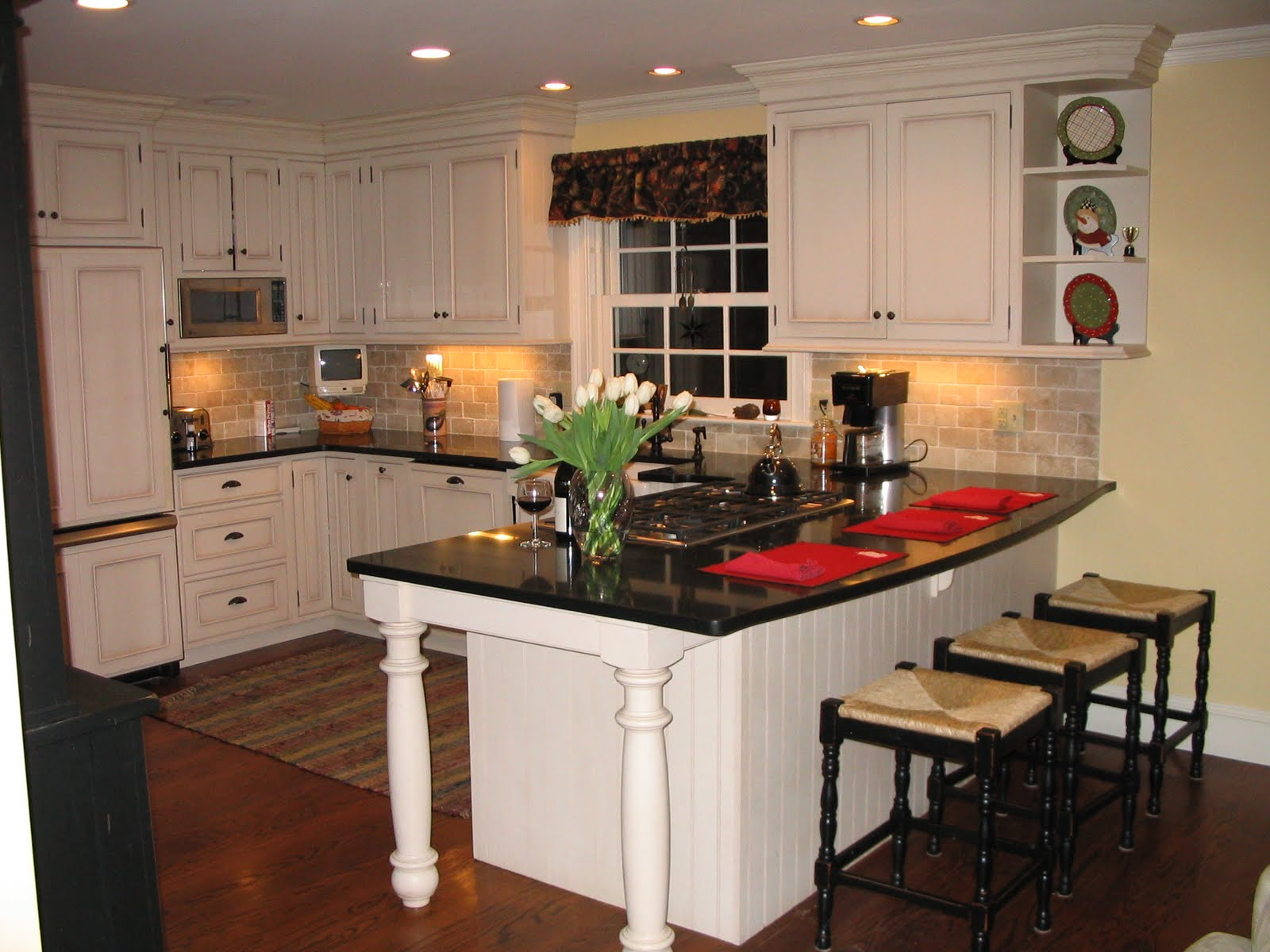 5 kitchen remodeling tips a concord carpenter kitchen remodel solutioingenieria Image collections