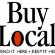 Importance of Supporting Local Businesses