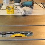 How To Keep Rust Off Woodworking Tools