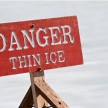 ice safety