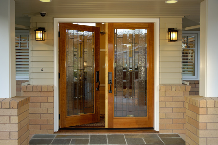 Choosing an entry door a concord carpenter buying an entry door simpson exterior door planetlyrics Image collections