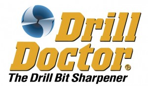 drill doctor at www.aconcordcarpenter.com