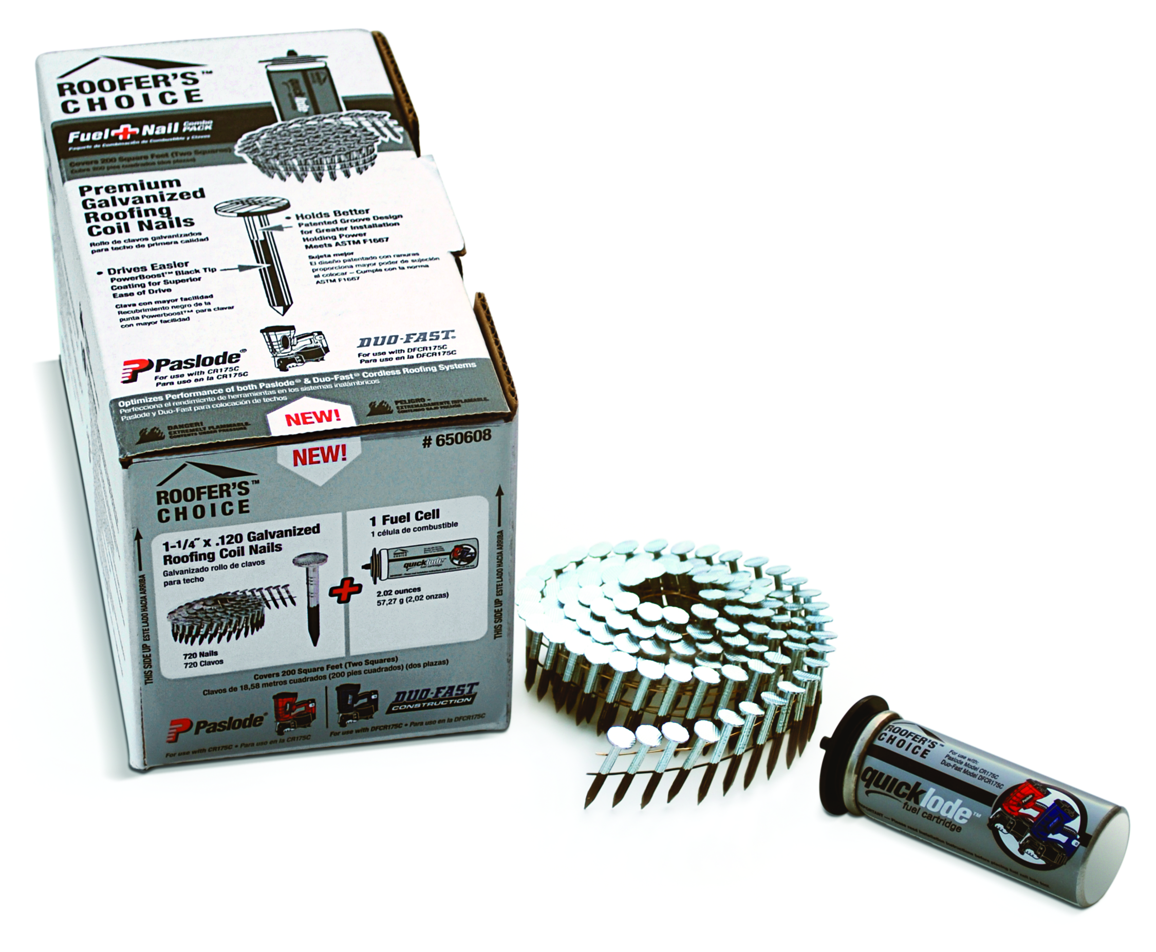 Roofing nails per square in Power Tools - Compare Prices, Read