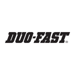 duo-fast giveaway on www.aconcordcarpenter.com