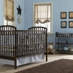 The US Consumer Product Safety Commission (CPSC) recently approved a new crib safety standards.