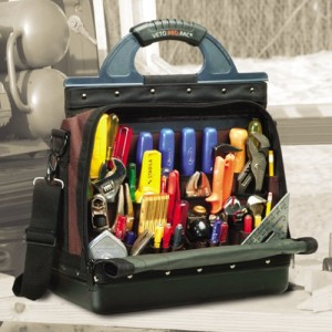 Holiday Tool Buying Guide 3 A Concord Carpenter