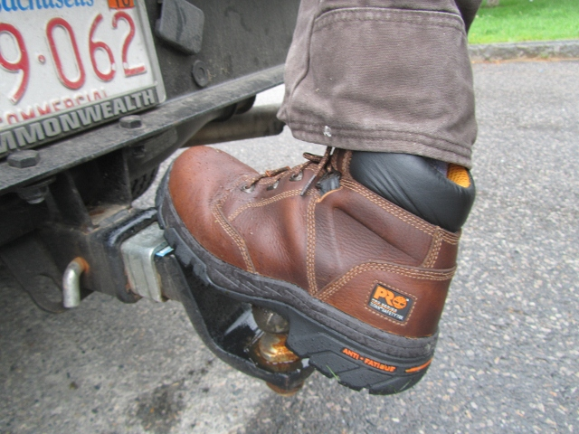 83ef80f8a23 Timberland PRO Helix 6-Inch WP Safety Toe - A Concord Carpenter