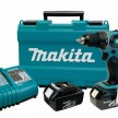 "Makita 18V LXT Lithium-Ion Cordless ½"" Driver-Drill model LXFD01"