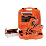 paslode CF325 cordless framing nailer