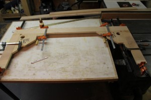 Building A Window Seat A Concord Carpenter