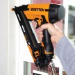 Bostitch Finish nailer DA1564K (563x640)