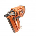 Paslode CF325Li cordless nailer