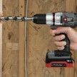 Porter cable PCL180CDK-2 Drill Driver