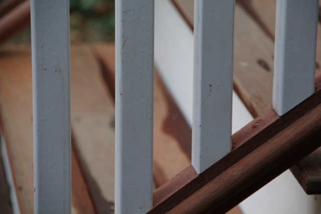 deck maintenance is your deck safe up to code concord ma patch
