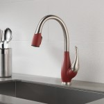 FuseTM Kitchen Collection from Delta Faucet
