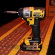 DEWALT 20 Volt MAX 1/4-inch brushless Impact Drivers DCF895C2, DCF895L2 and DCF895B)