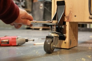 Rockler One Touch Lift Mechanism A Concord Carpenter