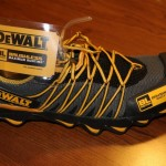 DEWALT brushless tool launch