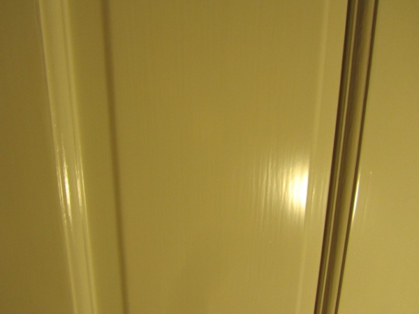 Painting Kitchen Cabinets A Concord Carpenter