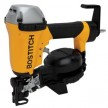 Bostitch Light Gauge Steel Coil Nailer SF150C