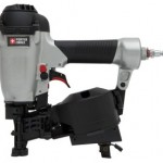 Porter Cable Roofing Nailer RN175B