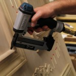 Bosch 23 Gauge Pin Nailer