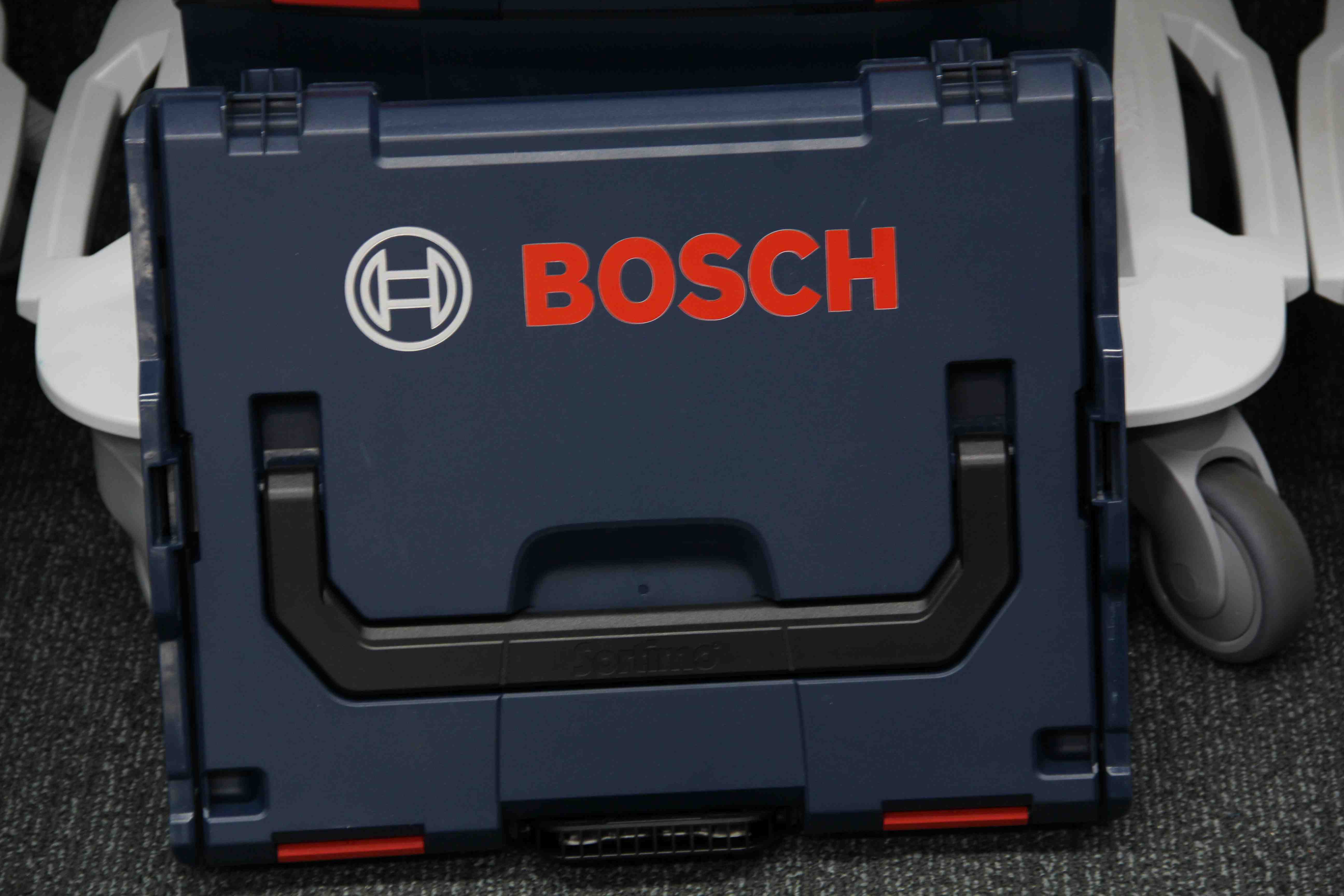 bosch js572el jig saw. Black Bedroom Furniture Sets. Home Design Ideas