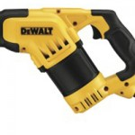 dewalt_mini_saw