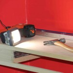 Festool Syslite LED Work Lamp
