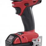 Win A Milwaukee M18 Fuel Impact Driver