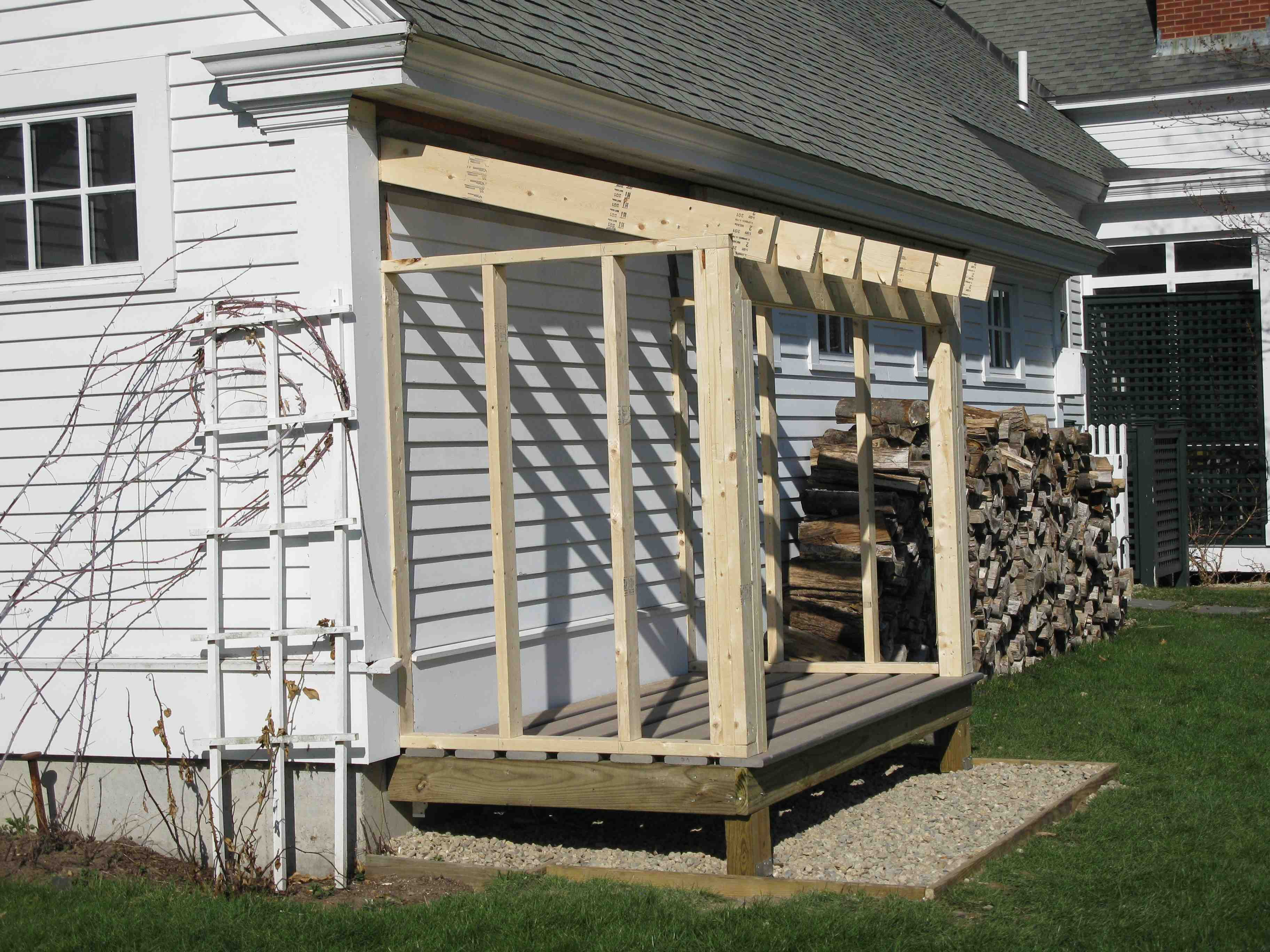 build crop wood q shed cc a anchor small at ideas sheds npci advice how b art to wooden diy
