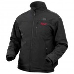 Milwaukee M12 Heated Jacket