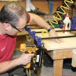 Bostitch SmartPoint Brad Nailer