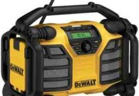 DEWALT-Radio-DCR015_11-300x300