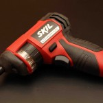 The SKIL 360 Quick Select