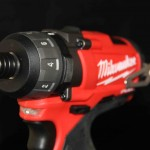 Milwaukee M12 FUEL 1/4 Hex 2-speed Screwdriver2