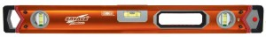 SAVAGE 24 inch Lighted Box Beam Level
