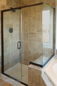 3 Bathroom Remodeling Strategies