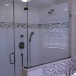 Bathroom Remodel articles