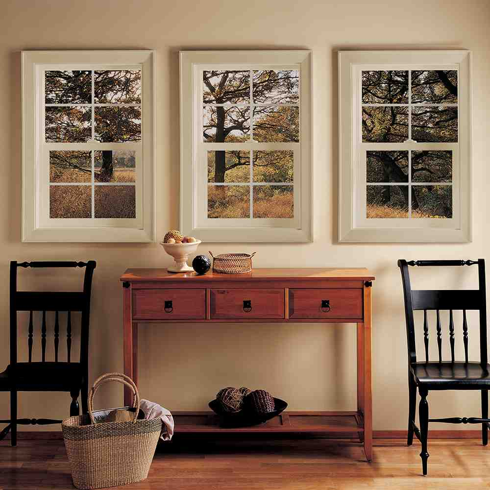 JeldWen Vinyl Windows A Concord Carpenter