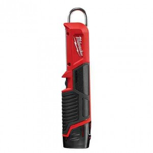 Milwaukee M12 LED Stick Light