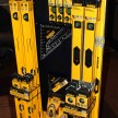 Dewalt I Beam Levels