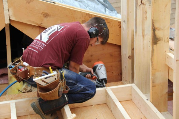 Benchmarking For Small Remodeling Companies