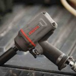 Proto ½ Inch Air Impact Wrench J150WP