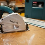 Makita SP6000J Track Saw Review 11
