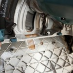 Makita SP6000J Track Saw Review 5