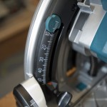 Makita SP6000J Track Saw Review 7