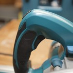 Makita SP6000J Track Saw Review 9