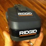 RIDGID 18 Volt Heated Jackets 12