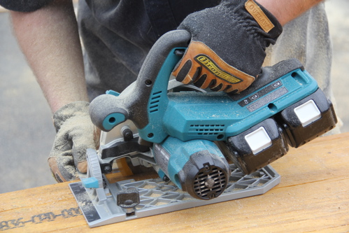 It's possible to use a cordless tool battery on an ebike ... on milwaukee hand saw, milwaukee electric drill, milwaukee miter saw, milwaukee hatchet sawzall, milwaukee vertical saw, milwaukee concrete saw, milwaukee mini saw, milwaukee 2625-20, milwaukee 18v band saw, milwaukee tools saw, milwaukee router, milwaukee mini sawzall, milwaukee metal saw, milwaukee jig saw, milwaukee power saw, milwaukee hole saw, milwaukee 12v saw, milwaukee grinder, milwaukee porta band saw models, milwaukee portable band saw stand,